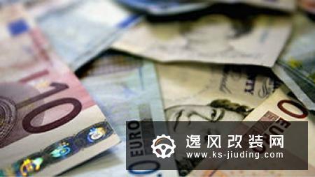 或加关税 欧盟对中国进口轮圈展开调查