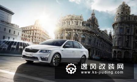 一汽-大众1月销量近20万辆 实现双品牌增长