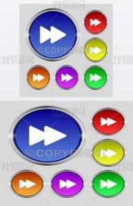 尾部中文标识亮了 国产Model 3官图发布